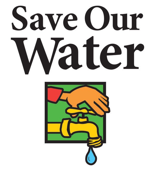 Save Our Water Program